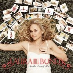 Laura Bell Bundy To Reveal 'Another Piece of Me' June 9