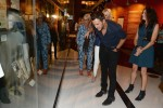 Luke Bryan Shares Details Behind Artifacts in New Exhibit