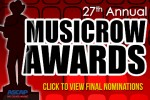 MusicRow Awards: Song of the Year Nominees