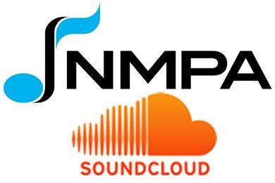 NMPA-Soundcloud