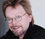 ASCAP Elects Officers; Paul Williams Gets 4th Term