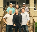 Sea Gayle Music Adds Steve Schnur To Writer Roster