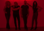 Little Big Town Adds Fall Run To 'The Pain Killer Tour'