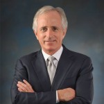 NMPA Honors Include Senator Corker, Billy Joel, Among Others