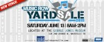Solid's Music Row Yard Sale And Auction To Be Held In June
