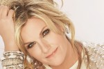 Trisha Yearwood Exhibit Coming To Country Music Hall of Fame