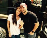 MusicRowLife: Tyler Farr Engaged