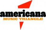 Americana Music Triangle Launches During National Travel And Tourism Week