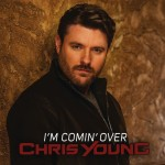 Weekly Register: Debut Tracks From Chris Young, Meghan Linsey, Steven Tyler