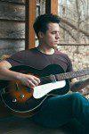 Josh Dorr Added To Fender Accelerator Tour