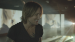 Keith Urban: Meets Fan Demand With New Video, Joins Jason Derulo Track
