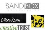 Hirings and Promotions: Sandbox, Big Yellow Dog, The GreenRoom, Creative Trust