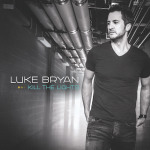 Luke Bryan To Heat Up Summer With New Album