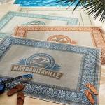 HSN, Inc. Partners To Offer Margaritaville-Inspired Products