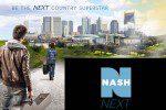 Cumulus Unveils Talent Competition: NASH Next