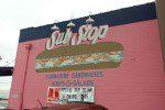 Last Days: Nashville's Sub Stop Closes Next Week