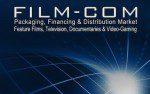 Score-Com, Film-Com Conferences In Nashville