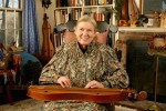 Folk Queen Jean Ritchie Dies At 92