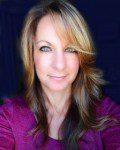 Jennifer Shaffer Rises At Streamsound