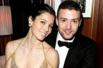 Justin Timberlake Invests $4 Million in Leiper's Fork Property