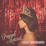 Kacey Musgraves Launches Album, Announces Tour