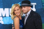 Three CMT Unscripted Series Returning This Year