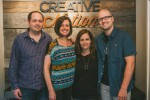 Creative Nation Signs Lori McKenna for Publishing, Management