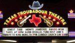Ernest Tubb Midnite Jamboree Returns June 6 After Hiatus