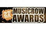 Winners Revealed For 27th Annual 'MusicRow' Awards
