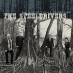 DisClaimer: The SteelDrivers, Antique Persuasion Lead Bluegrass Releases
