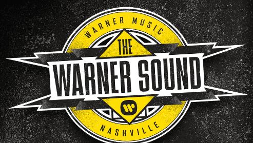 The-Warner-Sound-CountryMusicRocks.net_