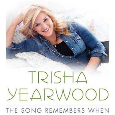 Musicrow nashville 39 s music industry publication news for Trisha yearwood wedding dress
