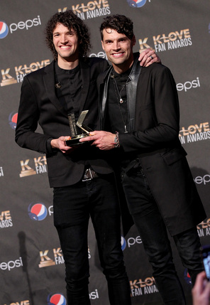 for king and country 2015