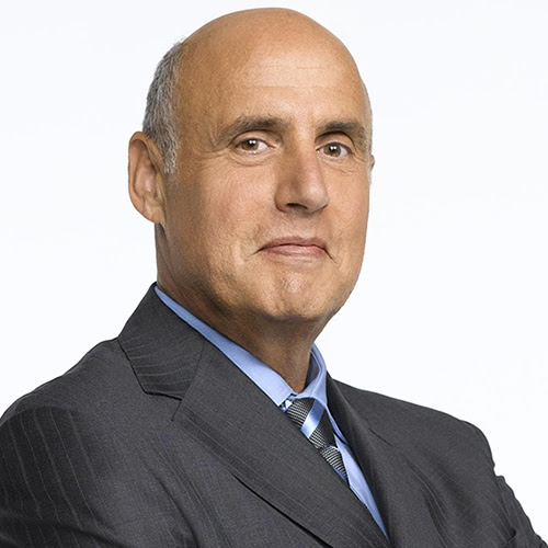 jeffrey tambor - photo #14