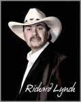 Richard Lynch - She's Got Me Drinking Again