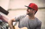 UMPG Extends Deal with Sam Hunt