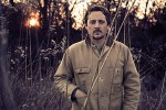Downtown Music Publishing Signs Sturgill Simpson
