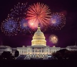 July 4th Fun: Martina McBride in Nashville, Country At the Capitol, Lee Greenwood