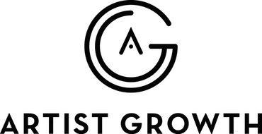 Artist Growth
