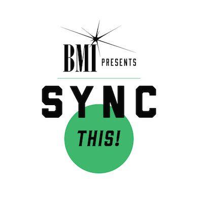 BMI sync this
