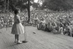CMHoF To License Historical Photos With Getty