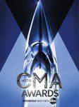 CMA Awards Will Kick Off With Eric Church and Hank Williams Jr.
