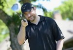 Chris Young Named Title Sponsor of Music Row Ladies Golf Tourney