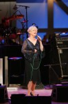 Connie Smith To Celebrate 50 Years As Opry Member