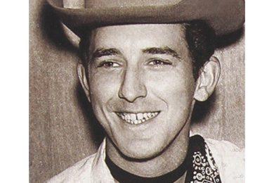 Steel Guitar Pioneer Buddy Emmons Dies At 78