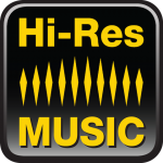 Industry Initiatives Show Importance of Hi-Res Audio