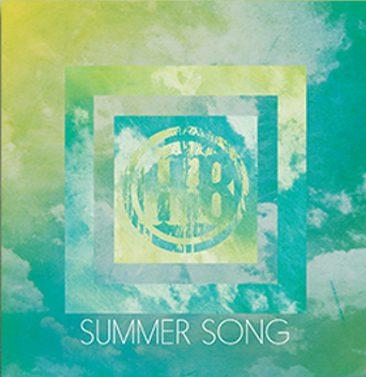 Homegrown-Summer-Song