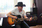 MusicRowPics: Bobby Wills