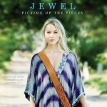 Jewel Duets With Dolly on New Sugar Hill Project