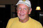 Johnny Slate Dies at Age 77